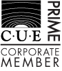 CUEPrimeCorporateMemberlogo