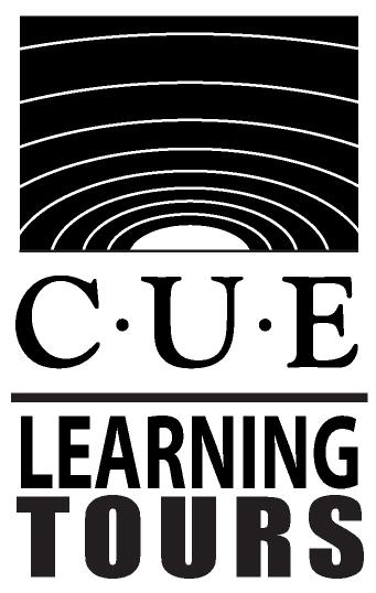 CUE_LT