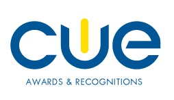 CUE_Logo_Awards